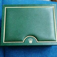 Rolex 64.00.02 watch box