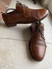 Herrenschuhe in Größe 42 MOMA günstig kaufen | eBay