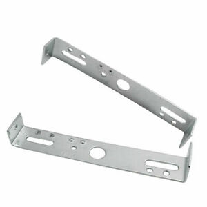 Ceiling Rose Light Fixing Accessories Bracket Strap Earthed Brace Plate