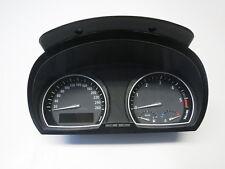BMW X3 E83 LCI 2,0d 1,8d 3,0d Tacho Kombiinstrument  3448403