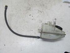 Behälter Bremsflüssigkeit 8200021398 RENAULT ESPACE IV (JK0/1_) 2.2 DCI