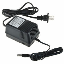Ac Power Adapter for Petsafe Pet Containment System W402-1886 300-678 Dog Fence