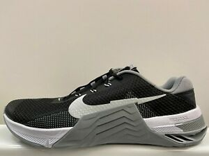 Nike Metcon 7 Mens Training Trainers  UK 10 US 11 EUR 45 CM 29 REF 5021=