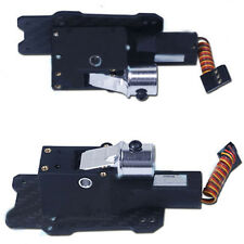 Tarot Metal Electronic Retractable Landing Gear Skids Driver Controller TL65B43