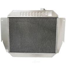 Radiator Liland 1333AA3R