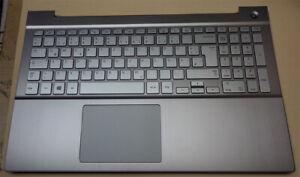 Tastatur samsung NP770Z5E NP780Z5E NP880Z5E NP670Z5E NP870Z5G TopCase Keyboard