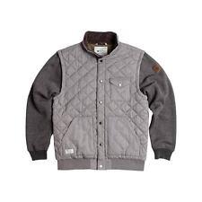 Matix Voyager Fleece (XL) Woodland
