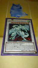 Shooting Star Dragon CT07 EN004 Secret Rare - Limited Edition Yugioh