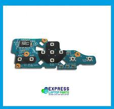 Placa Encendido Sony Vaio VGN-FZ21S  Power Board P/N: SWX-252