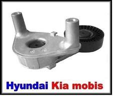 Genuine Belt Tensioner OEM 2528137120 for Hyundai Santafe,Sonata,Tiburon,Tucson