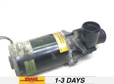 VOLVO Coolant Circulation Pump 43152D U4814 43150C 9810033A 11113279B Webasto