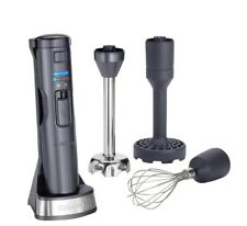 Cuisinart 3 in 1 Cordless Hand Blender