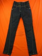 GUESS Jean Femme Taille 27 US -