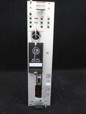 Allen Bradley 6008 Ltv Controller Series A Rev C 60 Day Warranty