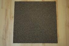 MOQUETTE CARRELAGE tweed 50x50 cm B1 Balta 966 gris