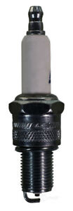 Rapid Fire Spark Plug  ACDelco Professional  4