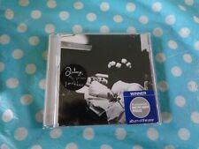 Antony & The Johnsons : I Am a Bird Now CD (2008)  FREE P & P