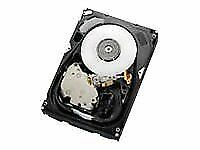 Hitachi 600 GB,Intern,15000 RPM,8,89 cm (3,5 Zoll) (HUS156060VLS600) Festplatte