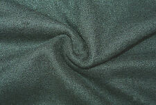 BLACK WOOL CASHMERE BLEND LIGHT WEIGHT FINE GAUGE KNIT MADE IN ITALY D222