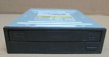 Toshiba Samsung CD-RW / DVD ROM Drive TS-H493 SATA Black TS-H493A/DEWH NR952