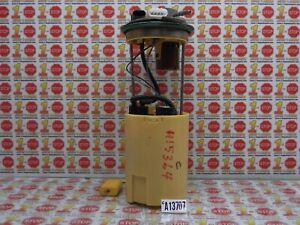 2005 2006 2007 2008 GMC SAVANA 3500 4.3L FUEL GAS PUMP ASSEMBLY 15775023 OEM