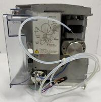 Agilent 1100 G1313-60008 Sampling Unit G1313A ALS Autosampler w/ Analytical Head
