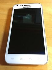 Samsung Galaxy S2 US Cellular FOR PARTS AS IS