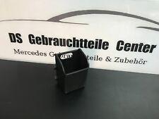 Orig. Mercedes Benz CLK W208 Ablagefach Mittelkonsole Staufach A2086830175