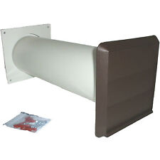 Vent Kit For Washing Machines And Dryers For Sale Ebay