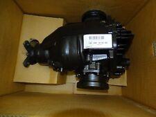 mercedes differetial w140 SEC GL S klasse CL600 S600 a1403501414 achsgehaeuse