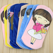 "1PC  Storage /Sleeping / Outer bag For 12"" Blythe Doll Factory Nude Doll"