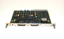Siemens Sinumerik 6FX1125-8AA04 CPU 6FX1125-8AA04