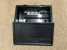 RV Motorhome Power Control System 50A Service Breaker Box Panelboard Monaco