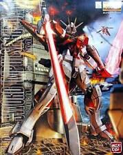 Bandai 1/100 MG 119 Sword Impulse Gundam