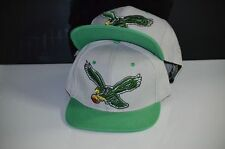 Tisa Eagles Snapback Cap Original YMCMB Supreme Dope Last Kings Taylor Gang New