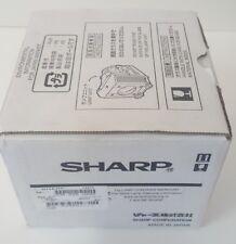 NOS Sharp Lamp Bulb BQC-PGM20X//1 OEM New 5A6C2