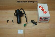 Suzuki GN250 GS450D IGNITION SWITCH 37110-49201 Genuine NEU NOS xn473