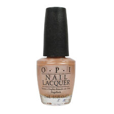 Opi Nail Polish R58 Cosmo-Not Tonight Honey 0.5oz