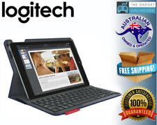 Blue Tablet eBook Cases, Covers & Keyboard Folios