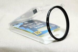 Hoya 58MM NXT Plus UV Filter