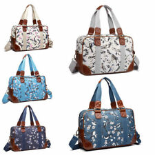 Tote Large Messenger Bags & Handbags for Women