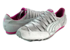 PUMA 35201402 Women's Cell Turin Perf Running Shoe Size 8.5