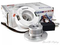 Innenrotorzündung Doppler Yamaha Aerox Bws Jog MBK Nitro Booster Aprilia SR 50