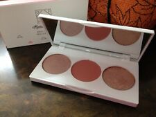 OFRA - Madison Miller - Cheek & Highlighter Palette - NEW NIB
