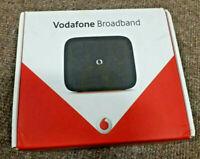 NEW! Vodafone Broadband Wireless Router, Model HHG2500, Boxed  Sealed