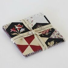 """Victoria Charm Pack/5"""" Stacker - Penny Rose Fabrics/Patchwork Quilting"""