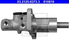 Hauptbremszylinder für Bremsanlage ATE 03.2125-0373.3
