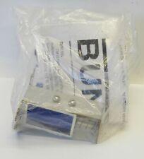 Bunn 359521003 Solenoid Assy Funnel 120v Fits Dual Dbc Icb Icb Twin Icb Dv