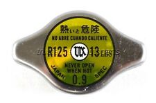 Radiator Cap  13 PSI Pressure Rating