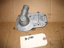 2 MILE Polaris Water Pump Cover 600 IQ R IQR Racer RMK Assault Shift 5631951
